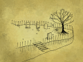 Bad Dream: Graveyard Released!