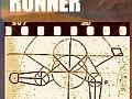 Machine Runner is scheduled for release on Desura!