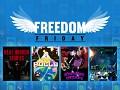 Freedom Friday - Jan 10