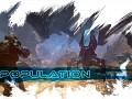 The Repopulation 2014 Update - Greenlight and Kickstarter
