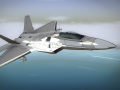 Report 044: F-22