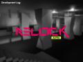 Relock 0.2