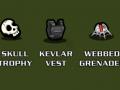 Brandon Must Die! - 8 new items added