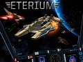 Eterium Enters Final Round of Testing and New Demo Released