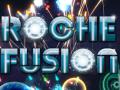 Roche Fusion celebrates entering Beta with new Teaser Trailer