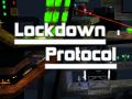 Lockdown Protocol 0.16.0 alpha release