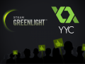 Help me push through Steam Greenlight & YoYo Compiler Update