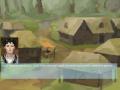 World Builder: Programming Sol Magica