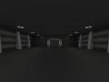 Dark Spiral CGI Trailer + Lunar Blast Interactive Survey
