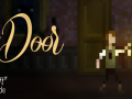 """The Last Door"" nominated to be Kongregate Best Game of 2013"