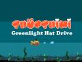 Shutshimi Hat Drive