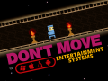 Don't Move v1.2 on Desura and Google Play!