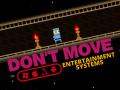 Don't Move v1.2 on Desura and Google Play!