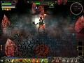 Din's Curse patch 1.029 released