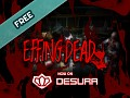 Install > HaveFun > Review, EFFING DEAD now on DESURA