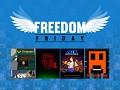 Freedom Friday - Jan 17