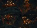 Screenshot Saturday (The Horde)