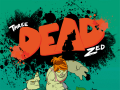 Three Dead Zed: Enhanced Edition featured on IndieGameStand