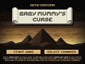 Baby Mummy's Curse : Update 2014-01-19