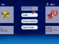 Pokémon3D version 0.43