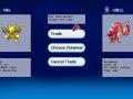 Pokémon3D version 0.43