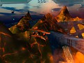 "Sky Battles - New environment ""Ventosus"""