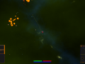 High Albedo: Twisted Skies - v1.3 Released