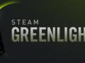 Savage: The Shard of Gosen Hits Steam Greenlight!