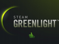 SpaceEngine has been Greenlit!