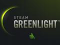 SpaceEngine has been Greenlit!