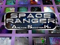 Windows 8 Update & Space Ranger ASK in a bundle!