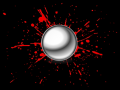 Splattr Ball Update