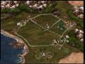 Game Objectives for Brunelleschi