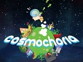 New Name Announced: Cosmochoria