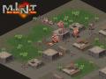 M.I.N.T Development Update