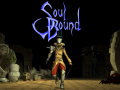 Soulbound on Steam Greenlight!