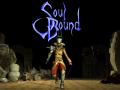 Soulbound on Steam Greenlight!