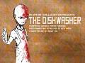 The Dishwasher Dev Vlog Episode #1