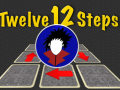 Update on Twelve12Steps