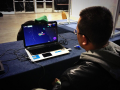 Omiya Games at MAGFest!