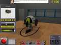 Two new tutorial levels and new beginner levels for LogicBots