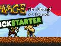 Kickstarter has LAUNCHED!