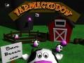 Proving the Farmageddon Concept
