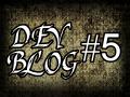 Aterweald II - Developer Blog #5