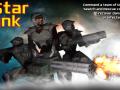 StarJunk Alpha 1.2 Released