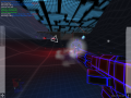 Open-source remake of ROTC: Ethernet successfully funded