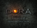 Update #3: Demo Production