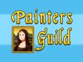 Painters Guild Greenlit!