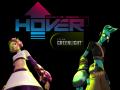 Vote for Hover : Revolt of Gamers on Greenlight