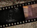Aterweald II - New Screenshots And Quick Update